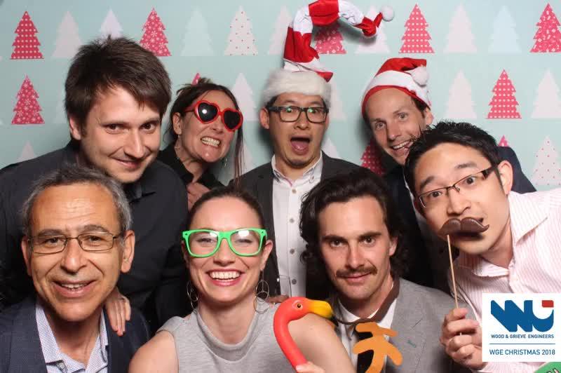 181117_210845_TRM92181_WGE Christmas Party.MP4