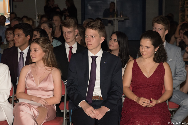Graduation 2019-6140.jpg
