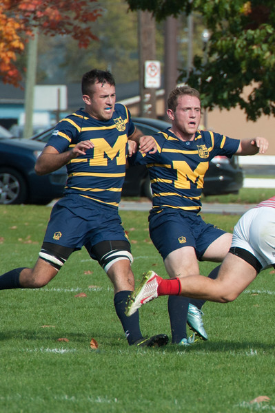 2016 Michigan Rugby vs. Ohie States 129.jpg