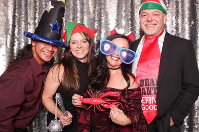2017-12-16 | Coast Aluminum Holiday Party