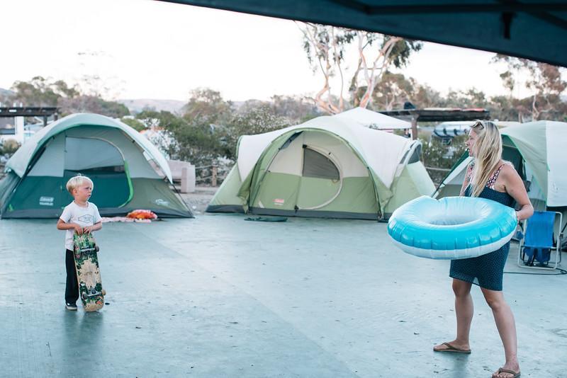 20160704-camping-san-clemente-tull-109.jpg