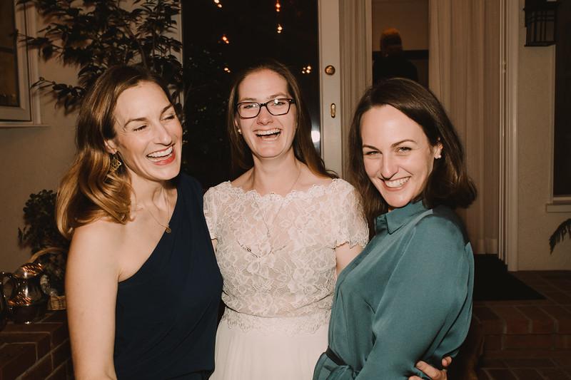 Jenny_Bennet_wedding_www.jennyrolappphoto.com-344.jpg