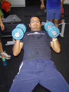 07_gym16.jpg