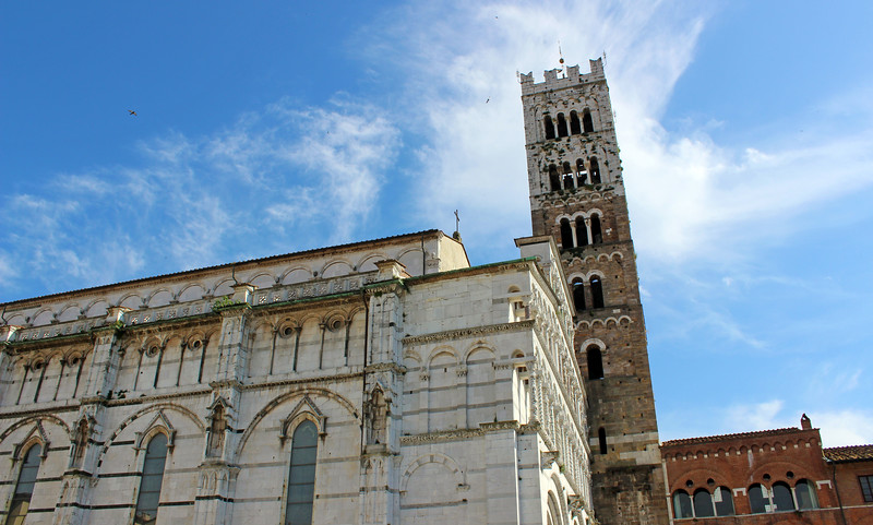Italy-Lucca-40.JPG