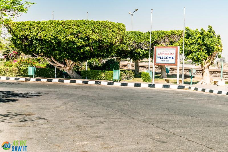 Aswan-High-Dam-03963-5.jpg