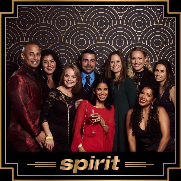Spirit - VRTL PIX  Dec 12 2019 364.jpg