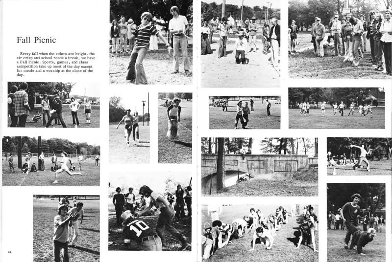 1978 ybook__Page_22.jpg