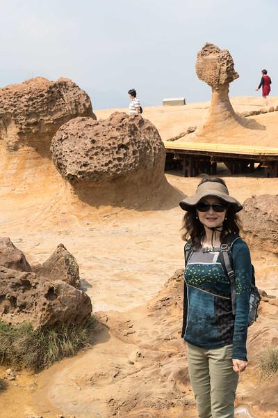 People_Taiwan012.jpg