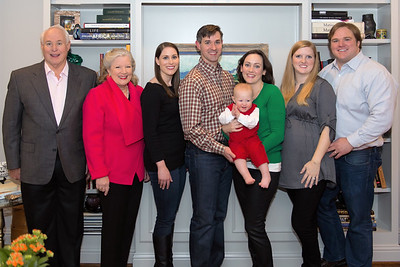 2014 Christmas card candidates