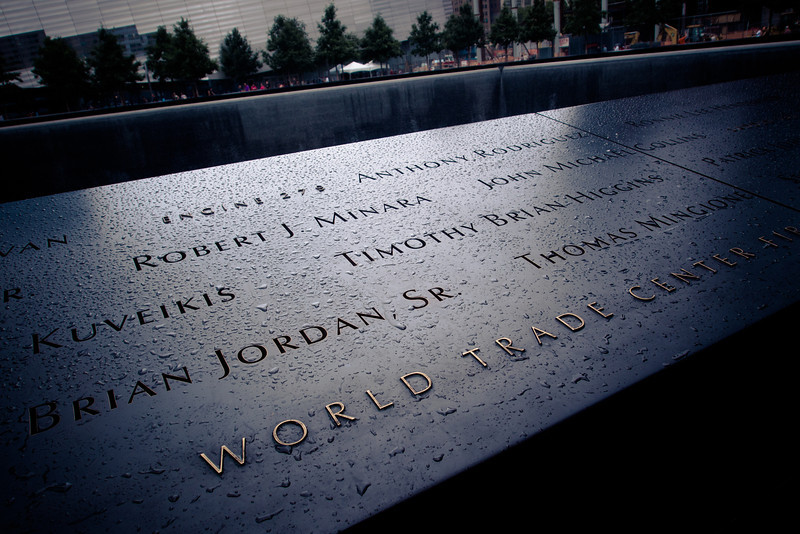 911 memorial world trade centre.jpg