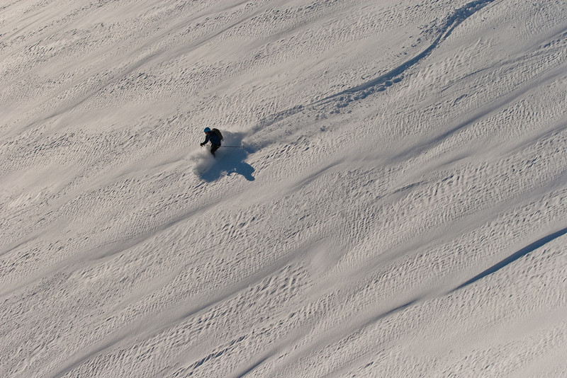 Hatcher Ski-15
