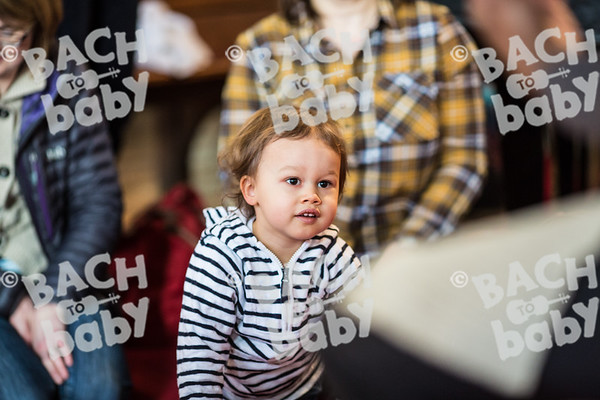 Bach to Baby 2017_HelenCooper_Sydenham-2018-01-17-35.jpg