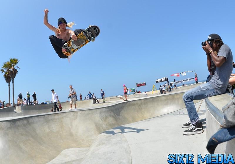 Go Skate Day - Haden Mckenna Tuma.jpg