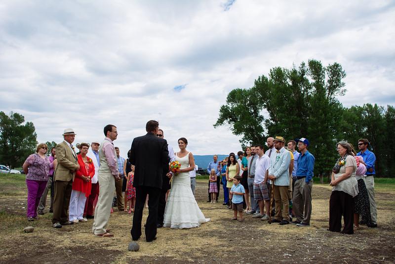 wedding-color-099.jpg