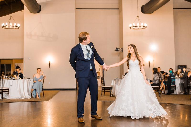 Amy & Phil's Wedding-8216-2.jpg