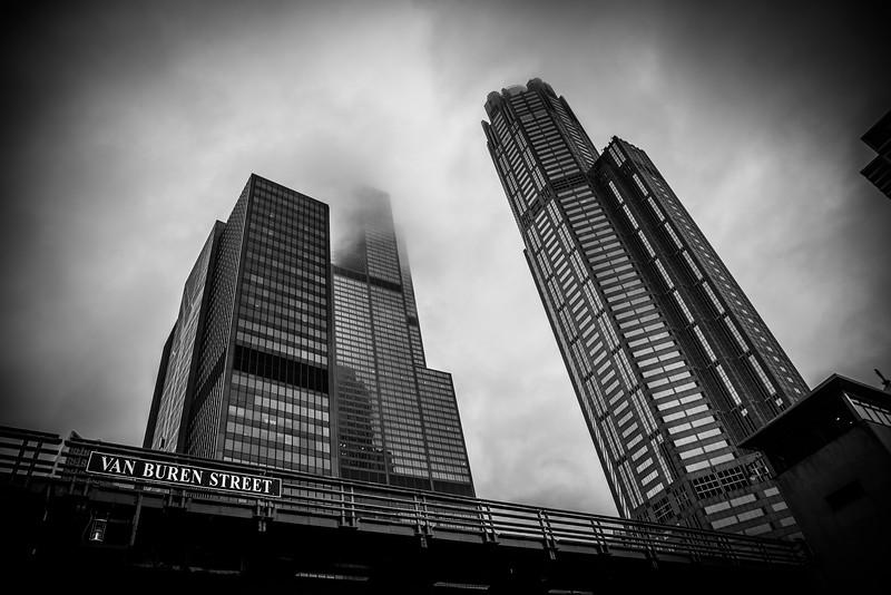 2016_ChicagoRiverMarathon (330 of 688).jpg
