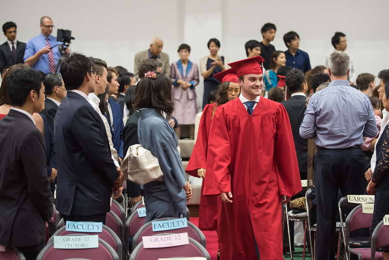 2016 YIS Graduation Ceremony-1086.jpg