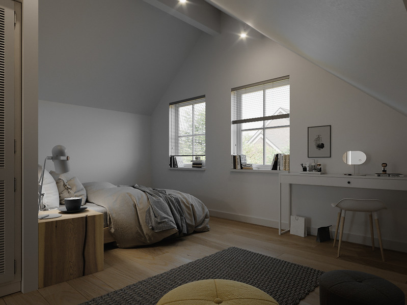 velux-gallery-bedroom-150.jpg