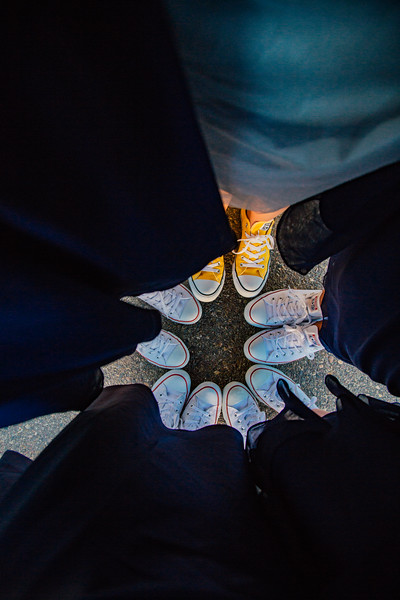 Kevin and Hunter Wedding Photography-17450602.jpg