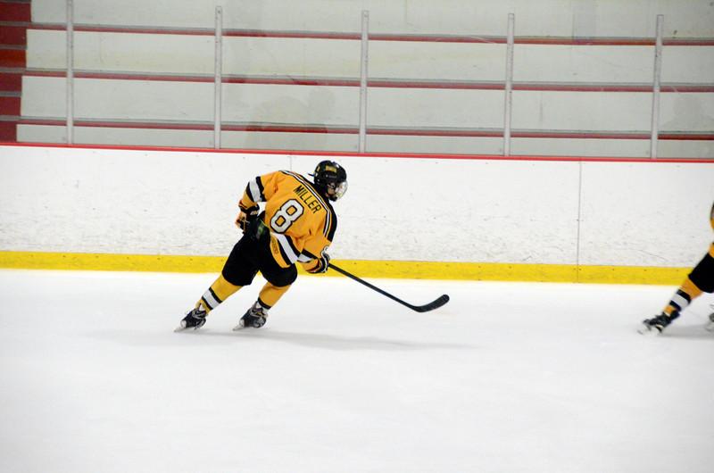 140913 Jr. Bruins vs. 495 Stars-160.JPG