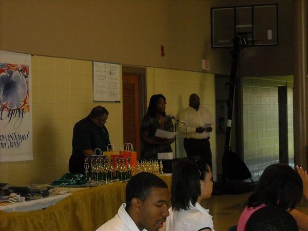 Awards Ceremony CYO AND Ashley Graduation 048.JPG