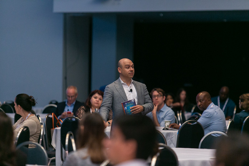 Humentum Annual Conference 2019-3391.jpg