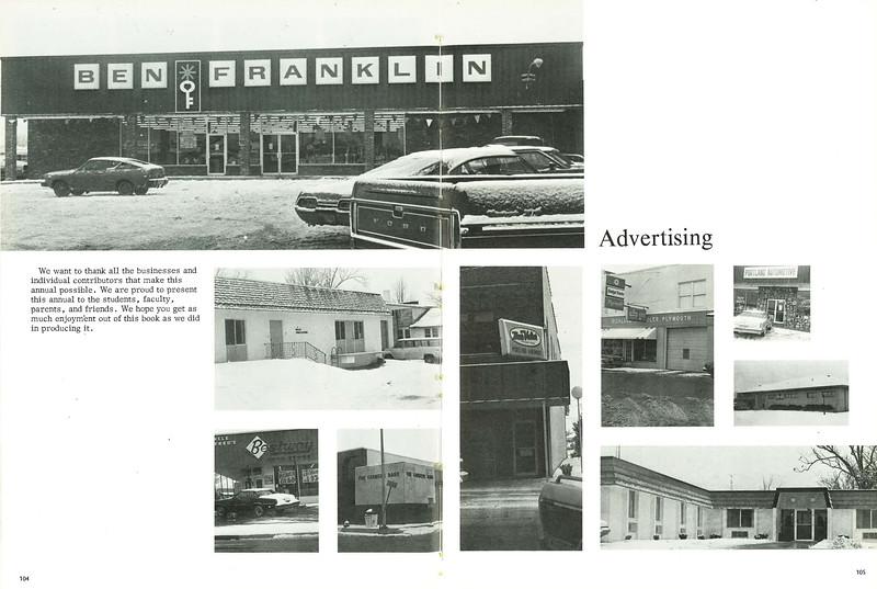1978 ybook__Page_52.jpg