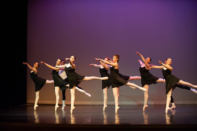 BalletETC-5733.jpg