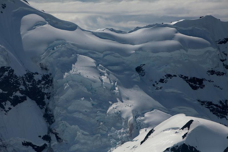 Alaska Icy Bay-3530.jpg