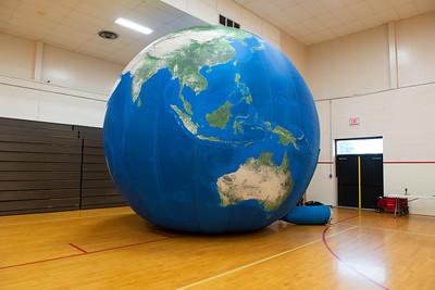 2018-10-02 Earthballoon Caney