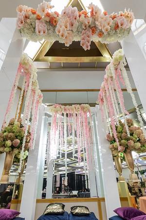 South Asia Bridal Expo