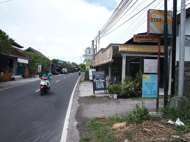 P3140819-canggu-stay.JPG