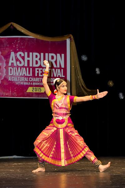 ashburn_diwali_2015 (109).jpg