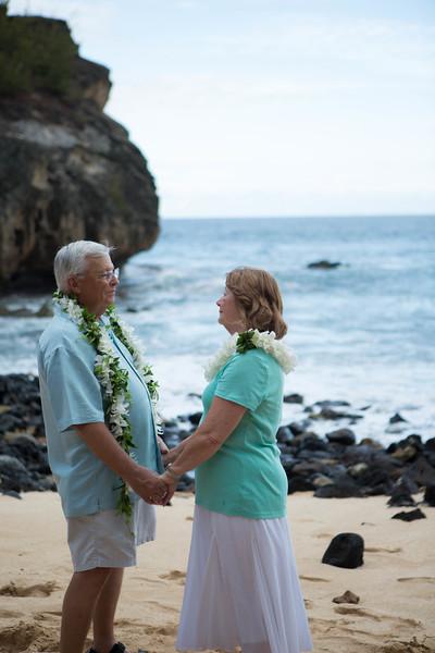 kauai-50th-family-13.jpg
