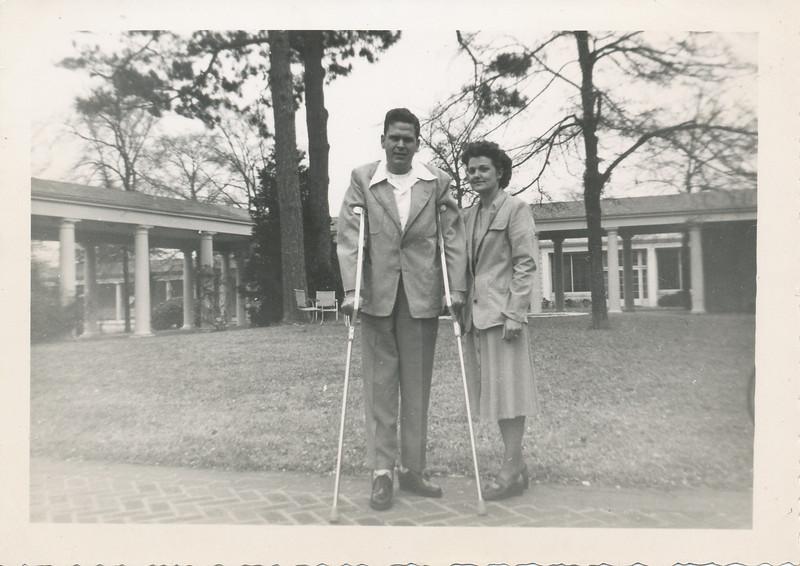Leo & Jean Sullivan 10-10-1950.jpg