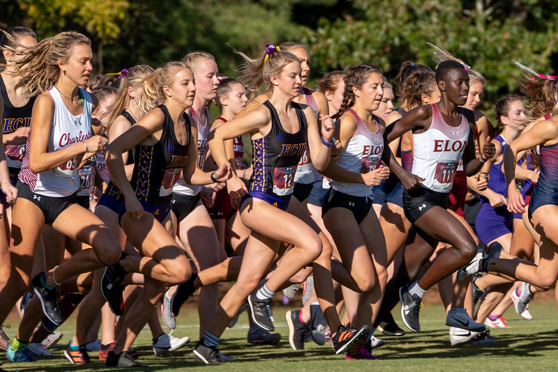 2019-ECU-Invitational-0031.jpg