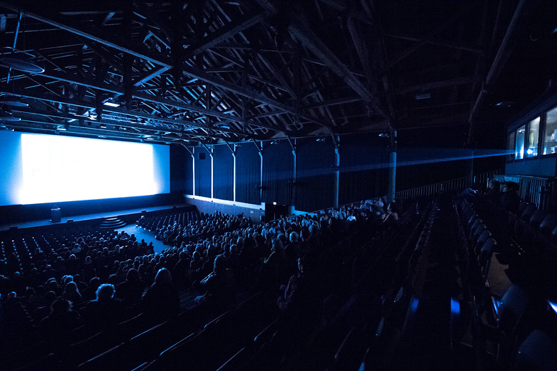 20170118_SolothurnerFilmtage17_bymoduleplus_034.jpg