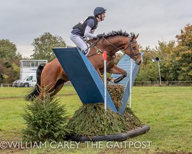 2018-10-06 Calmsden