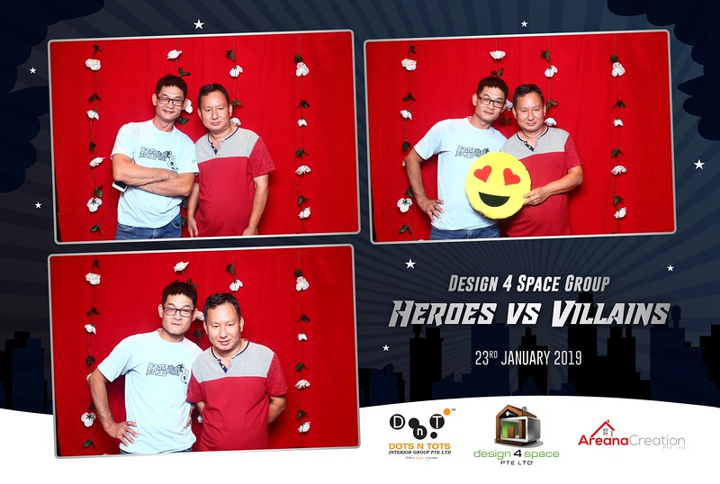 Vivid-Snaps-Design-4-Space-Group-Heroes-vs-Villains-0030.jpg