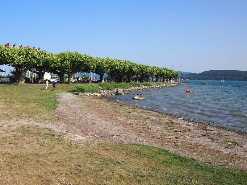 P7144854-lakefront.JPG