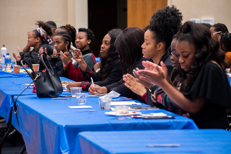 9 November 2019 Black Women's Summit-4030.jpg