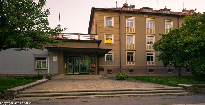 Brno July 2014 030.jpg