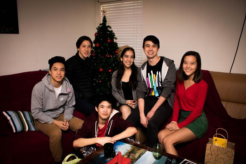 Christmas-122517-00002.jpg