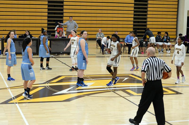 girls_basketball_2053.jpg