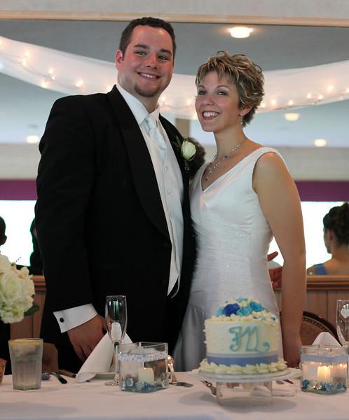 Tara's Wedding (2 of 13)