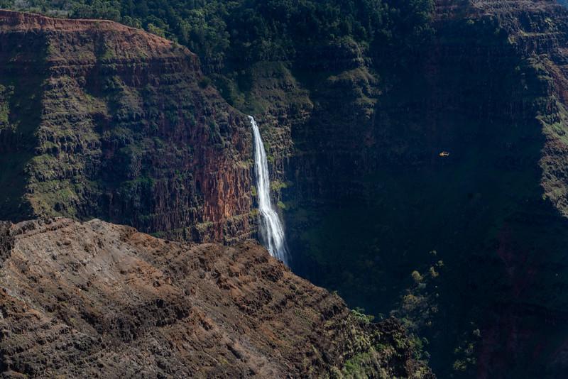 Kauai-140.jpg