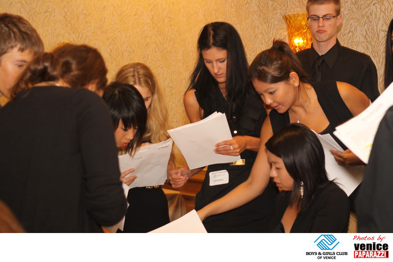 10.02.09   Boys and Girls Club of Venice.  Champion of Youth Gala.  www.bgcv.org (557).JPG
