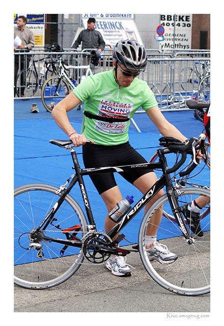 TTL-Triathlon-077.jpg