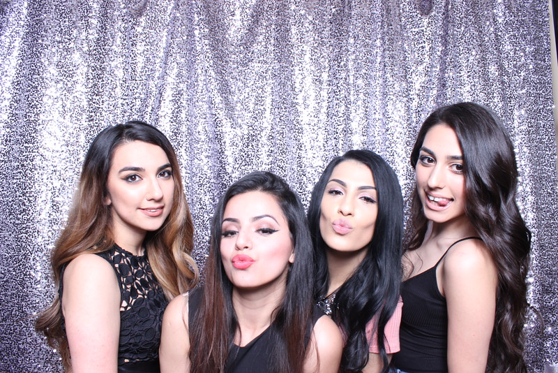 Guest House Events Photo Booth Hideout Originals (69).jpg