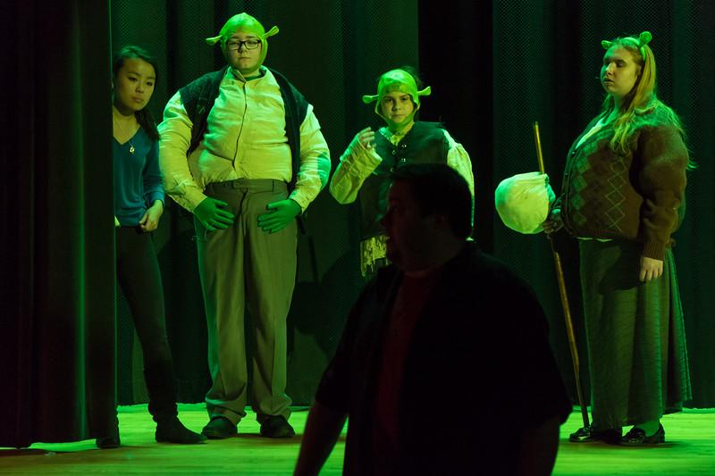 2015-03 Shrek Rehearsal 0336.jpg